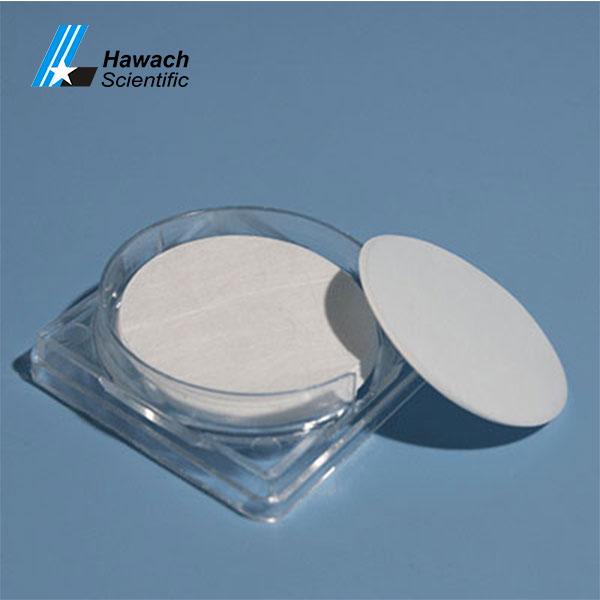 filtros de membrana pp para laboratorio