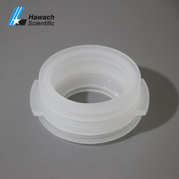 cartuchos de filtro plisado membrana PVDF